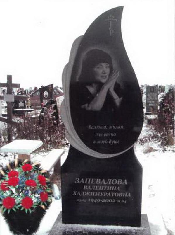 памятники надгробия цветники: